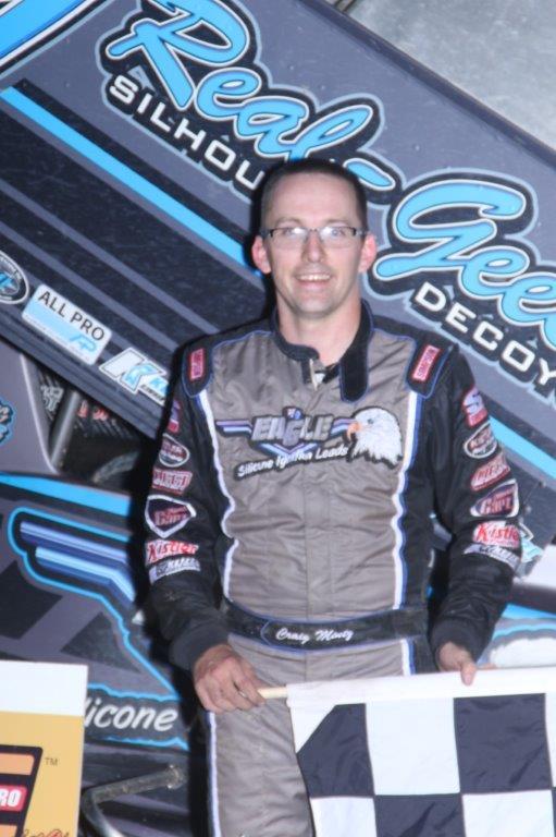 Craig-Mintz-09-410-Sprint-A-main-Winner-2