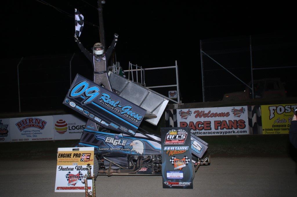 Craig-Mintz-09-410-sprint-A-main-Winner