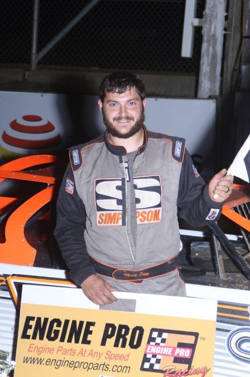 Matt-Irey-late-model-A-main-Winner-1