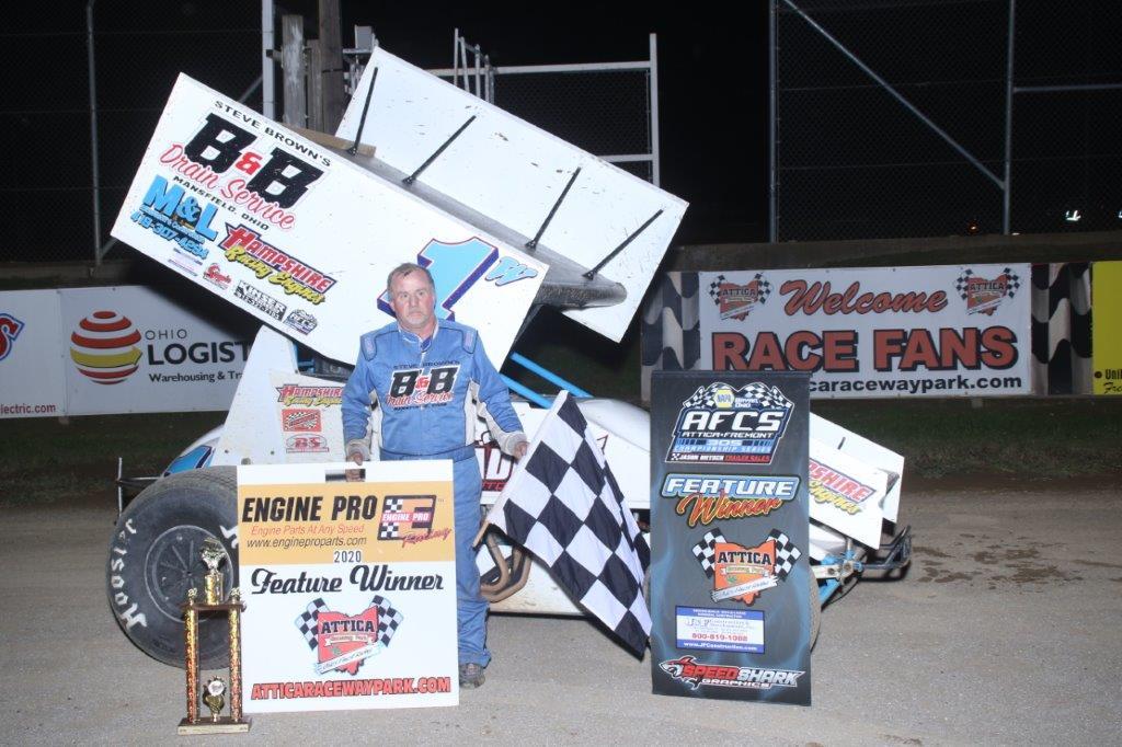 Paul-Weaver-305-sprint-A-main-winner