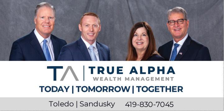1_True-Alpha