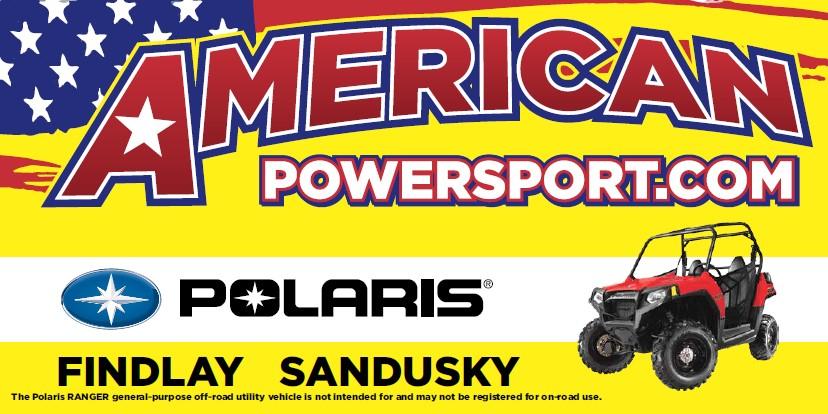 American Powersports
