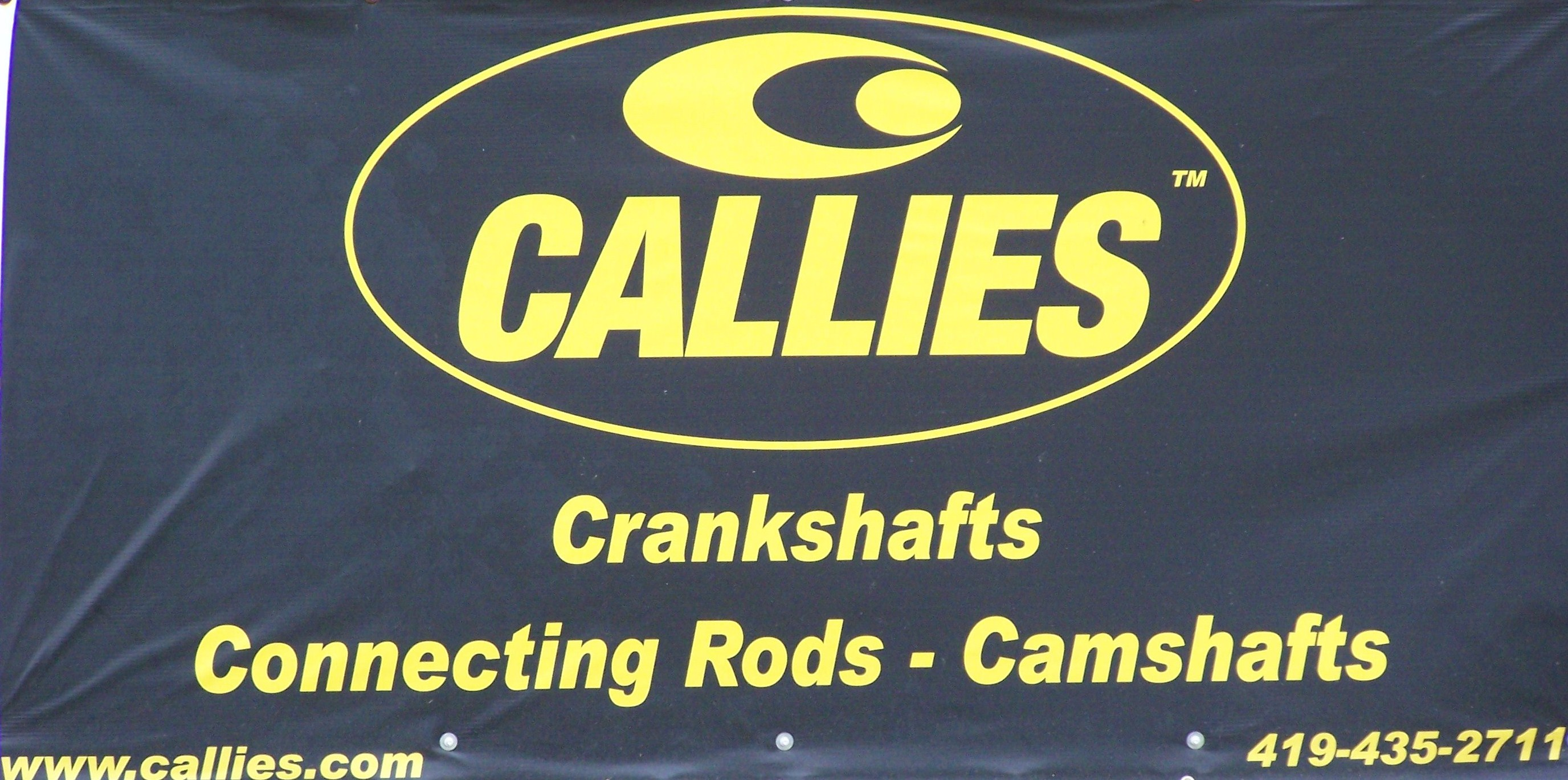 Callies