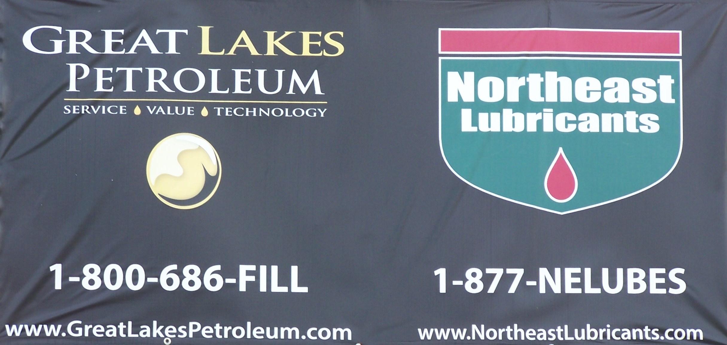 Great Lakes Petroleum