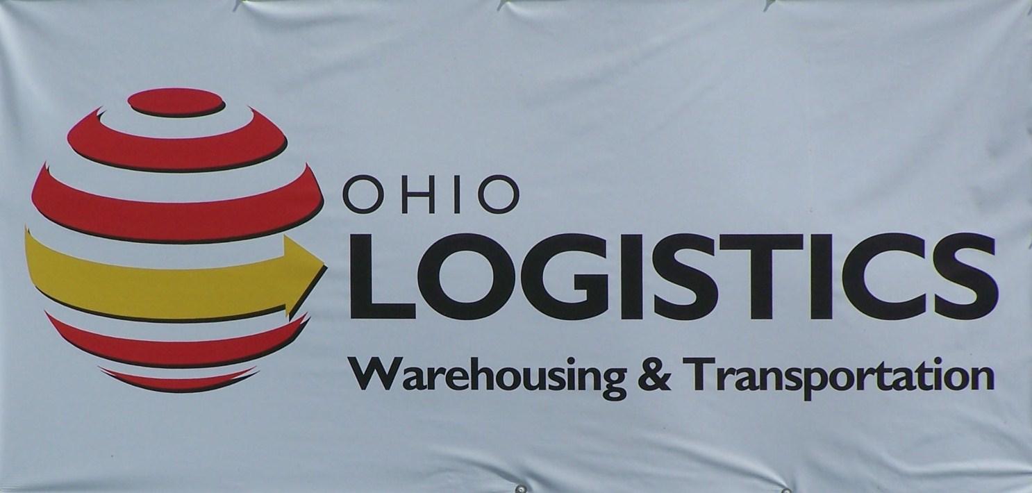 Ohio Logistics