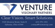 82148_Venture-Visionary