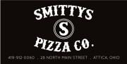 82416_Smitty-Pizza