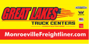 Great Lakes Truck Centers
