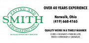 83126-Proof-Smith-Paving-Banner-2