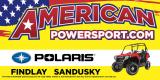 AmericanPowersports