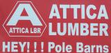 Attica Lumber (2)