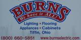 Burns Electric