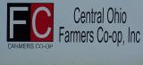 Central Ohio Farmers