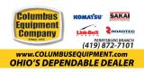 ColumbusEquipment
