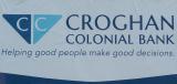 Croghan Colonial Bank (2)