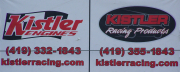 Kistler Engines & Kistler Racing Products