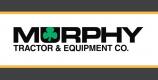 MurphyEquipment