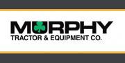 Murphy Equipment