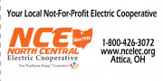 North-Central-Electric