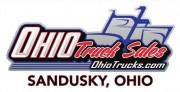 Ohio-Truck-Sales