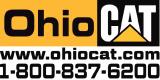 OhioCat