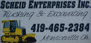 Scheid Enterprises