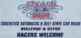 Splash & Dash (3)