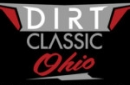 Dirt Classic Ohio Debuts August 3rd at Attica Raceway Park