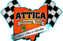 Can Ohio drivers sweep podium against World of Outlaws at Attica again