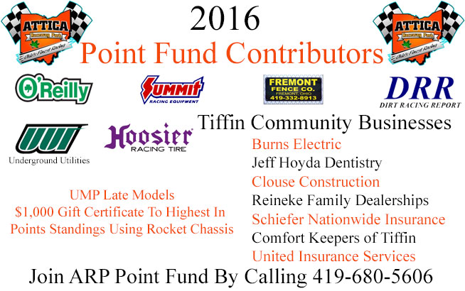 2016-Point-Fund-Contributors-3.10.16