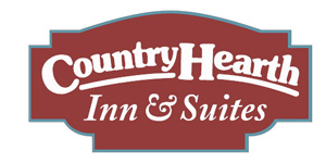 Country-Hearth