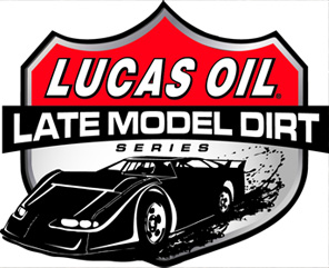 Lucas Oil Late Models