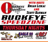 Buckeye Speedzone
