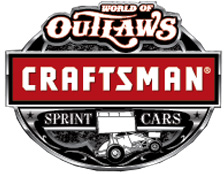 World of Outlaw Sprints
