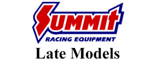 UMP Late Models