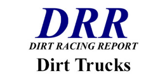 Dirt Trucks