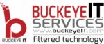 Buckeye IT Services